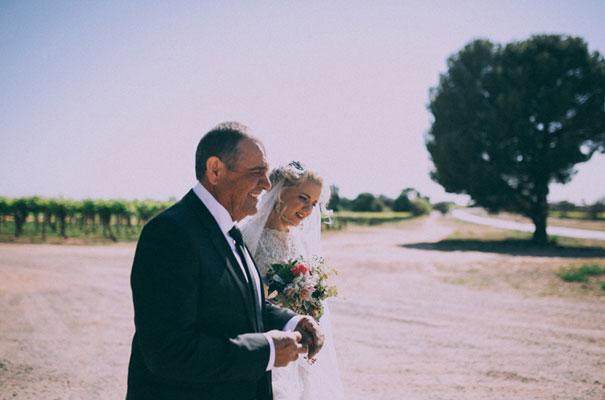 boho-gypsy-eclectric-wedding-bride-gwenndolyne-dress-gown12