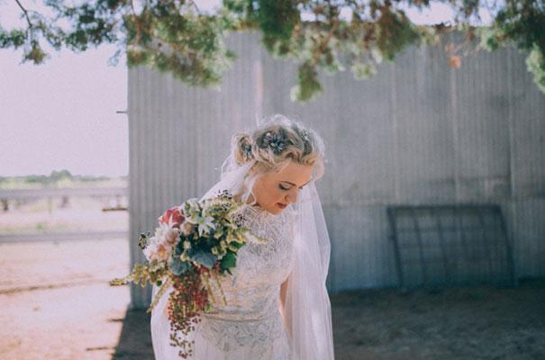 boho-gypsy-eclectric-wedding-bride-gwenndolyne-dress-gown13