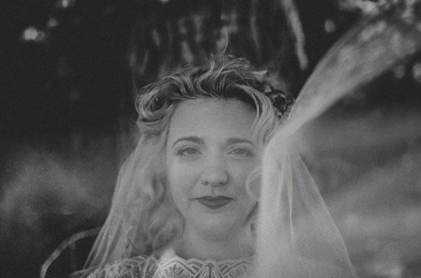 boho-gypsy-eclectric-wedding-bride-gwenndolyne-dress-gown17
