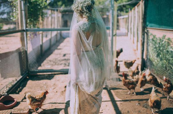 boho-gypsy-eclectric-wedding-bride-gwenndolyne-dress-gown19