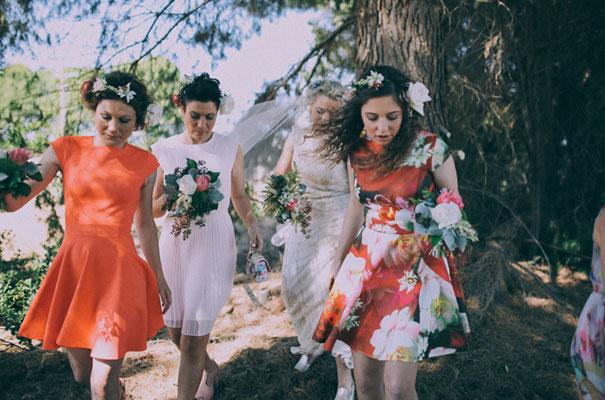 boho-gypsy-eclectric-wedding-bride-gwenndolyne-dress-gown20