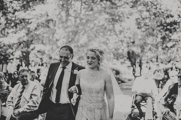 boho-gypsy-eclectric-wedding-bride-gwenndolyne-dress-gown21