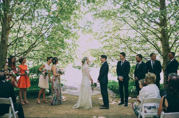 boho-gypsy-eclectric-wedding-bride-gwenndolyne-dress-gown22