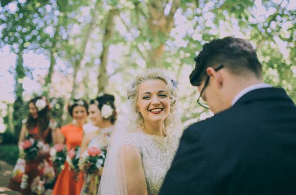 boho-gypsy-eclectric-wedding-bride-gwenndolyne-dress-gown23