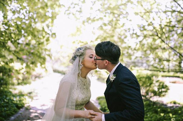 boho-gypsy-eclectric-wedding-bride-gwenndolyne-dress-gown25