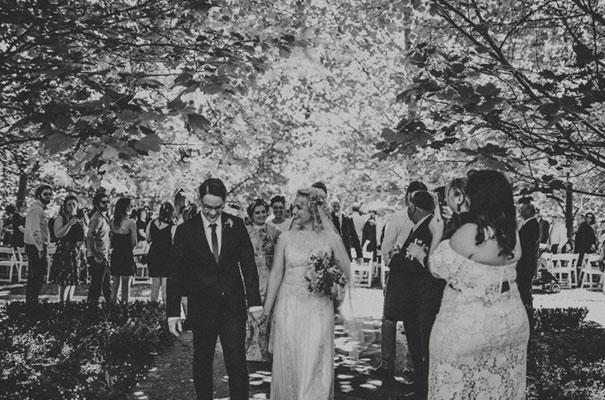 boho-gypsy-eclectric-wedding-bride-gwenndolyne-dress-gown26