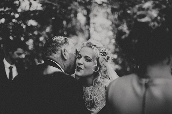 boho-gypsy-eclectric-wedding-bride-gwenndolyne-dress-gown27