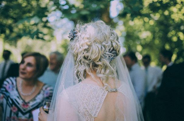boho-gypsy-eclectric-wedding-bride-gwenndolyne-dress-gown28