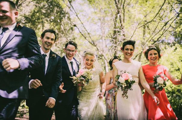 boho-gypsy-eclectric-wedding-bride-gwenndolyne-dress-gown29
