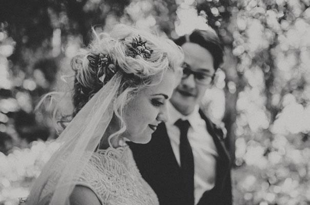 boho-gypsy-eclectric-wedding-bride-gwenndolyne-dress-gown30
