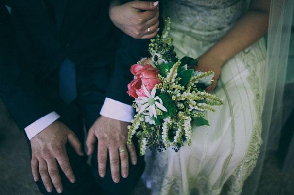 boho-gypsy-eclectric-wedding-bride-gwenndolyne-dress-gown31