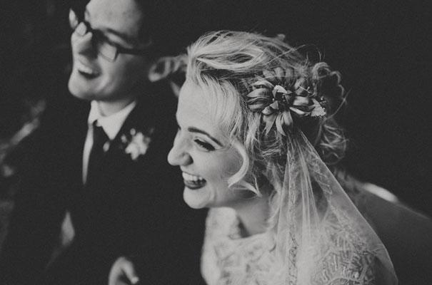 boho-gypsy-eclectric-wedding-bride-gwenndolyne-dress-gown32