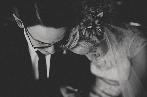 boho-gypsy-eclectric-wedding-bride-gwenndolyne-dress-gown34