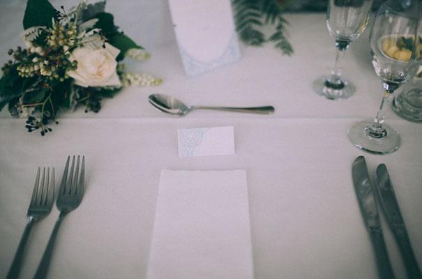 boho-gypsy-eclectric-wedding-bride-gwenndolyne-dress-gown37