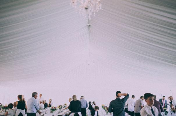 boho-gypsy-eclectric-wedding-bride-gwenndolyne-dress-gown39