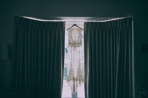 boho-gypsy-eclectric-wedding-bride-gwenndolyne-dress-gown4