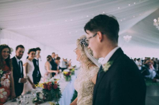 boho-gypsy-eclectric-wedding-bride-gwenndolyne-dress-gown41