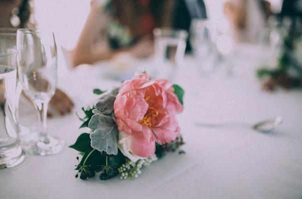 boho-gypsy-eclectric-wedding-bride-gwenndolyne-dress-gown42