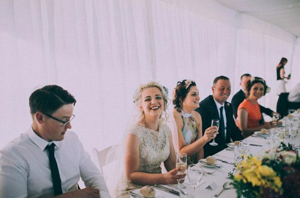 boho-gypsy-eclectric-wedding-bride-gwenndolyne-dress-gown43
