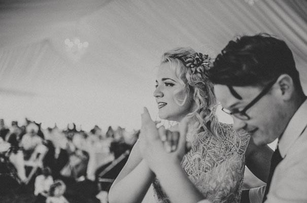 boho-gypsy-eclectric-wedding-bride-gwenndolyne-dress-gown45
