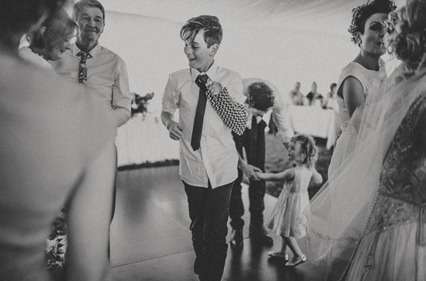boho-gypsy-eclectric-wedding-bride-gwenndolyne-dress-gown46