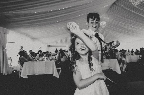 boho-gypsy-eclectric-wedding-bride-gwenndolyne-dress-gown47
