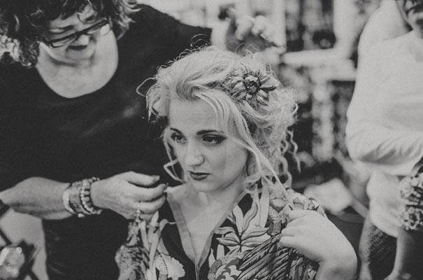 boho-gypsy-eclectric-wedding-bride-gwenndolyne-dress-gown5