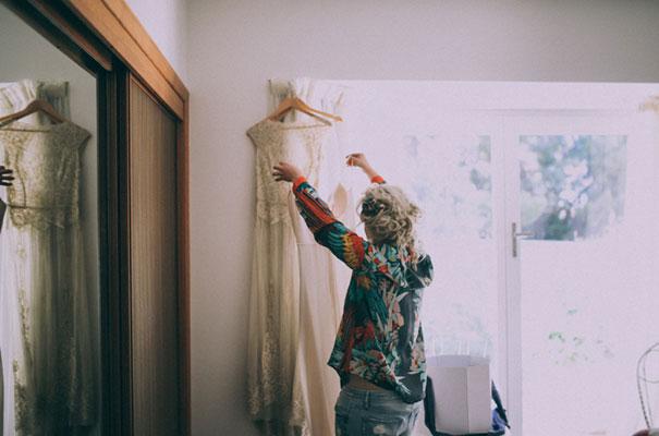 boho-gypsy-eclectric-wedding-bride-gwenndolyne-dress-gown7