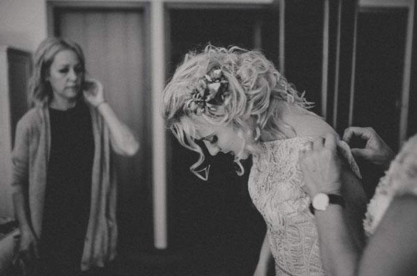 boho-gypsy-eclectric-wedding-bride-gwenndolyne-dress-gown8