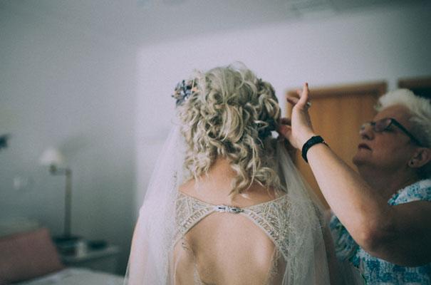 boho-gypsy-eclectric-wedding-bride-gwenndolyne-dress-gown9