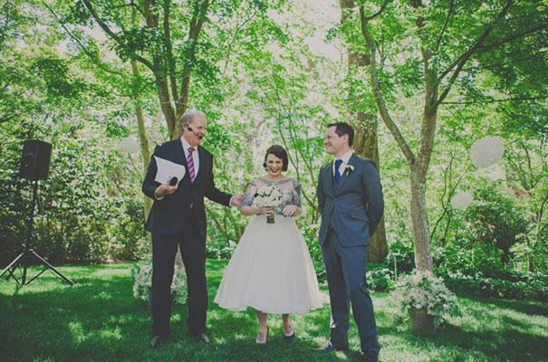 collette-dinnigan-rock-n-roll-bride-tattooed-wedding15