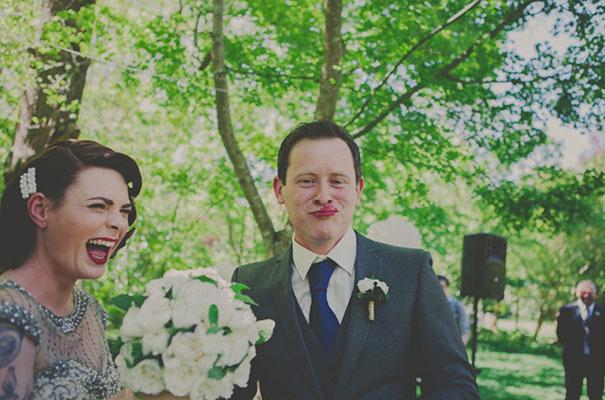 collette-dinnigan-rock-n-roll-bride-tattooed-wedding18