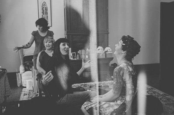 collette-dinnigan-rock-n-roll-bride-tattooed-wedding7