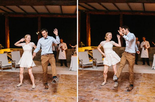 jenny-packham-bride-country-barn-diy-wedding46