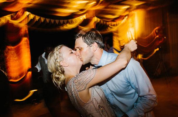 jenny-packham-bride-country-barn-diy-wedding50