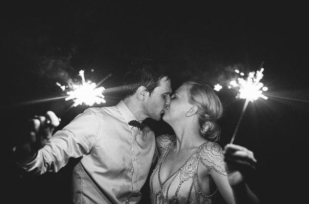 jenny-packham-bride-country-barn-diy-wedding52