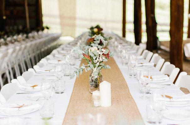 jenny-packham-bride-country-barn-diy-wedding9