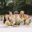 national-park-sydney-australian-bush-wedding-vintage-bride24