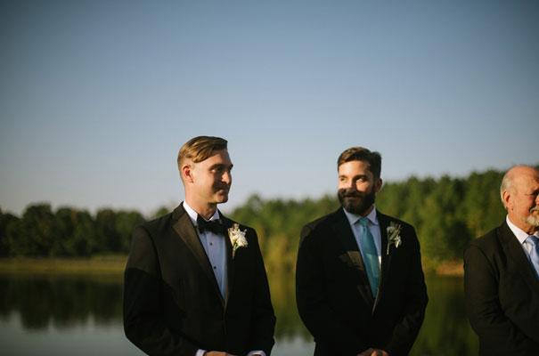 new-york-garden-party-wedding-bridal-hair-braids12