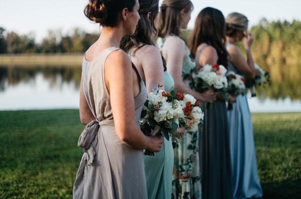new-york-garden-party-wedding-bridal-hair-braids15