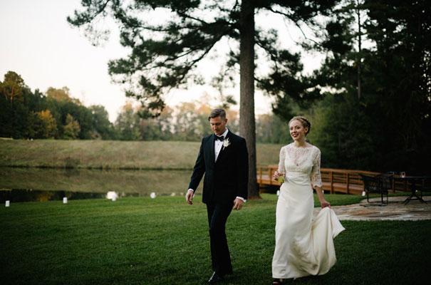 new-york-garden-party-wedding-bridal-hair-braids30