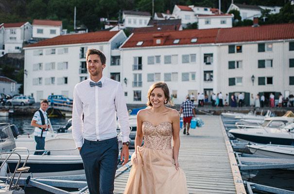 norway-destination-wedding-blush-bridal-gown-trent-jessie34