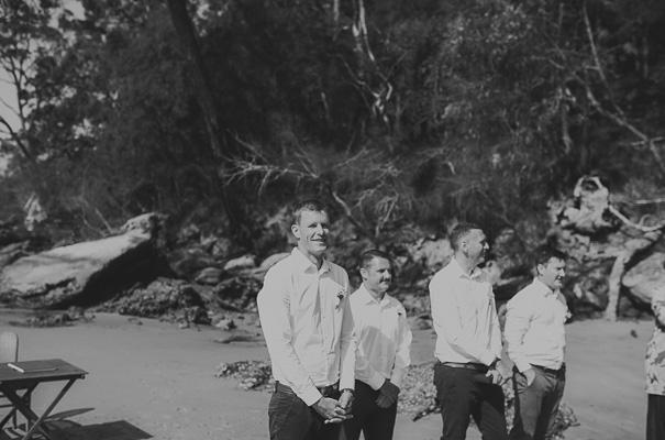 palm-beach-wedding-backyard-pinata-scott-surplice-photography10