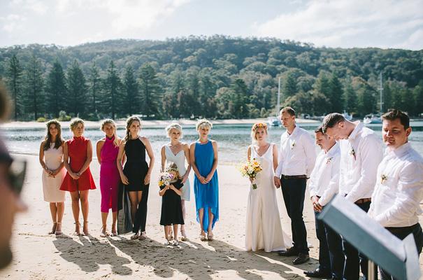 palm-beach-wedding-backyard-pinata-scott-surplice-photography11