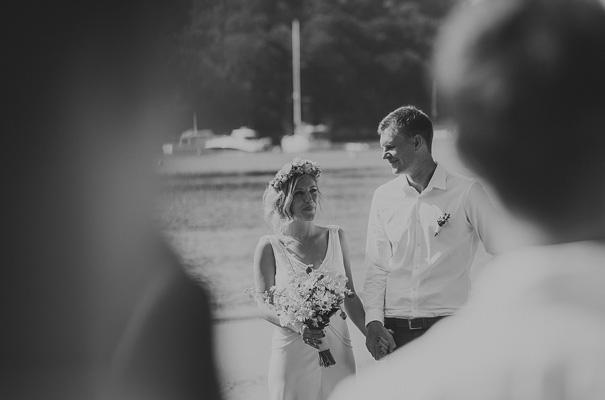 palm-beach-wedding-backyard-pinata-scott-surplice-photography12