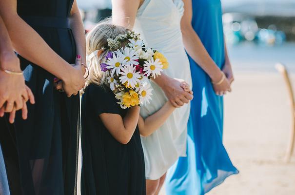 palm-beach-wedding-backyard-pinata-scott-surplice-photography13