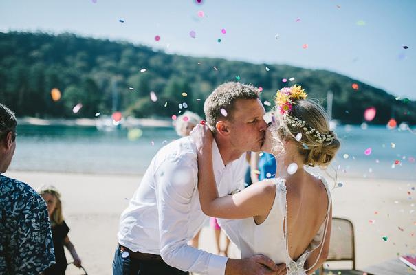palm-beach-wedding-backyard-pinata-scott-surplice-photography15
