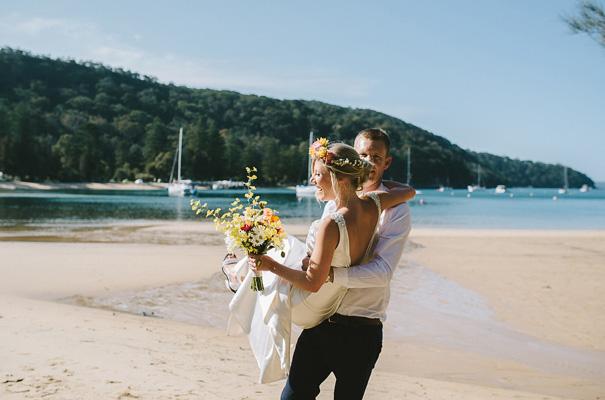 palm-beach-wedding-backyard-pinata-scott-surplice-photography16