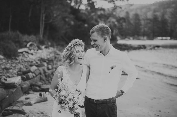 palm-beach-wedding-backyard-pinata-scott-surplice-photography18