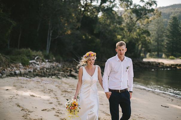 palm-beach-wedding-backyard-pinata-scott-surplice-photography20
